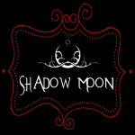 Shadow Moon Logo NEW